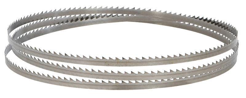Bandsaw blades near me hot gum price